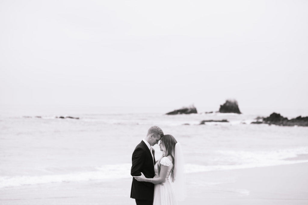 View More: http://morganashleyphotography.pass.us/krp