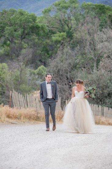 raydon Russell affordable Santa Barbara wedding photographer, offbeat wedding photos, affordable and amazing wedding photography