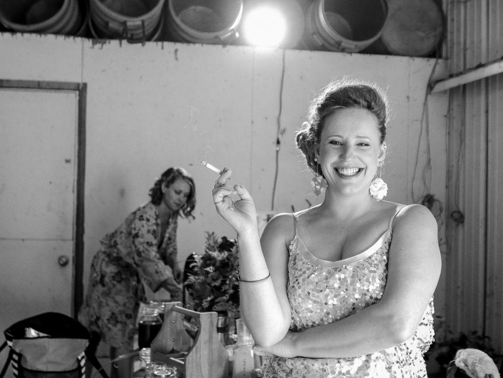 Braydon Russell affordable Santa Barbara wedding photographer, affordable and amazing wedding photography