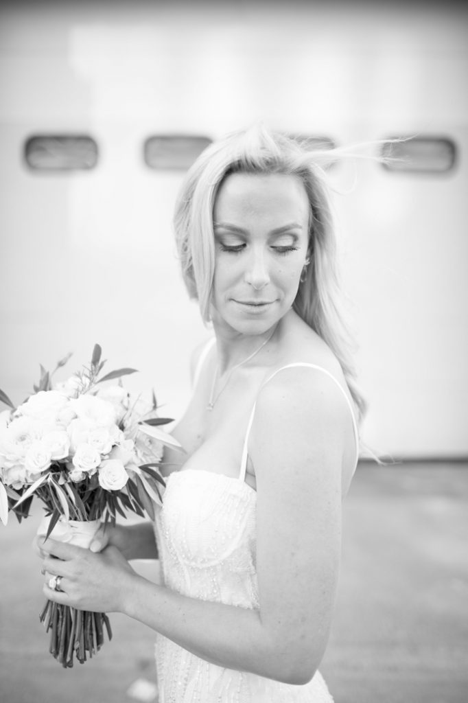 Head and Heart Photography, affordable wedding photgraphy, Santa Barbara, California, Black and white photography