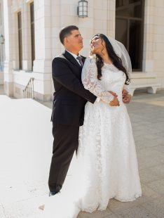 Send Us A Message Today To Inquire About Having One Of Our Head Heart Photographers Photograph Yourventura County Courthouse Wedding