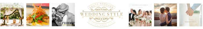 Santa Barbara Weddings