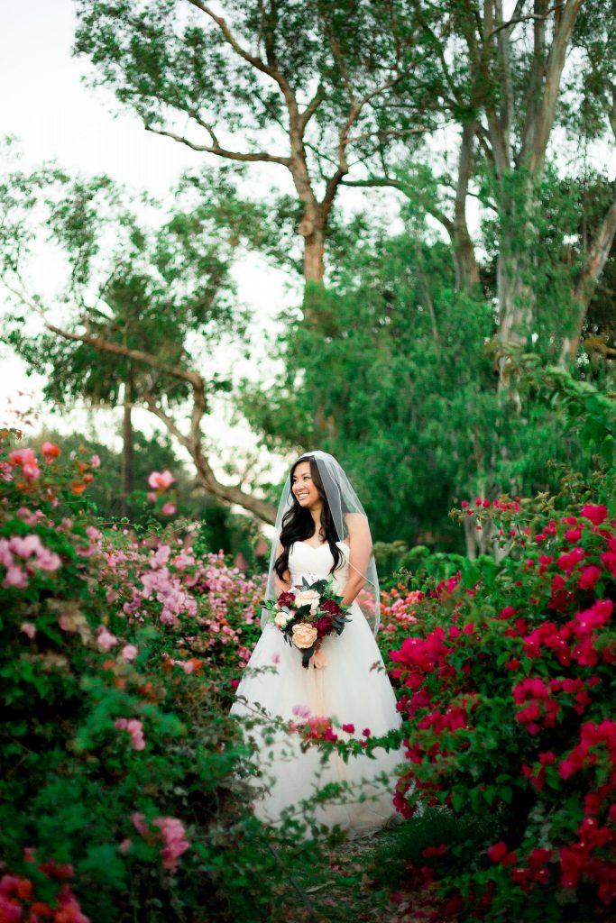 H&H-Blechta-Wedding-(179)
