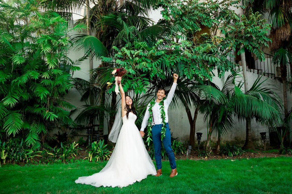 H&H-Blechta-Wedding-(48)