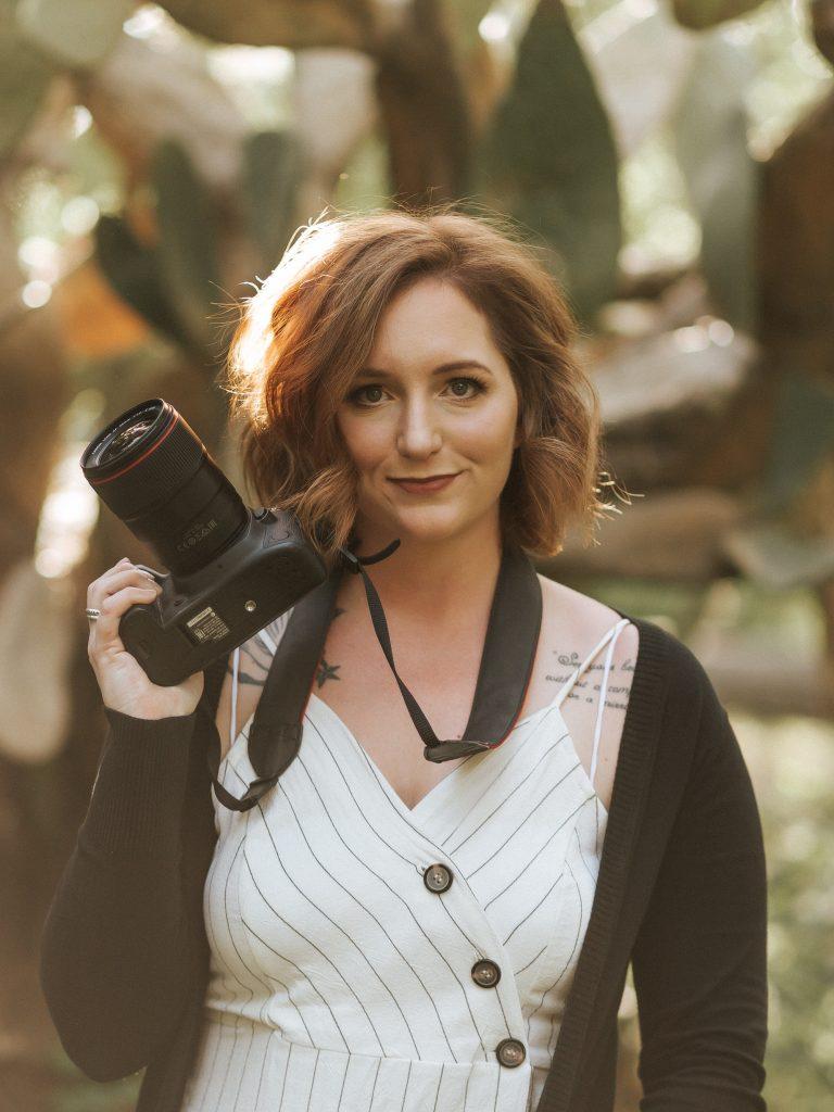 Sacramento Photographer