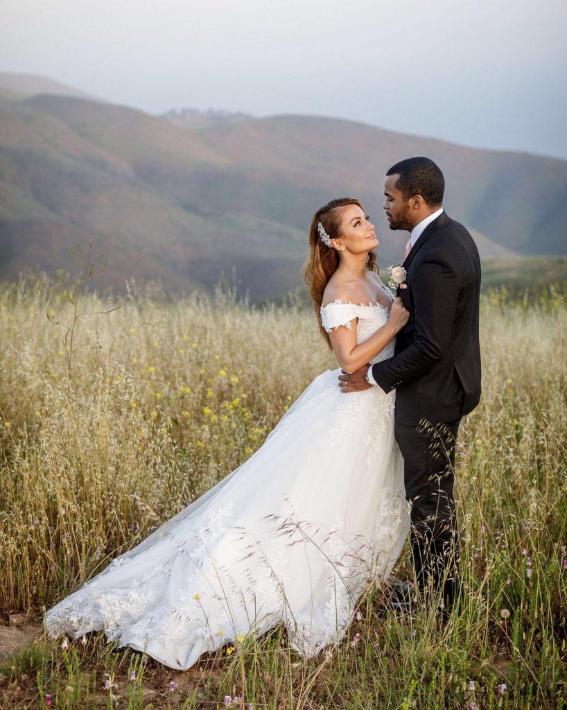 San Luis Obispo's Most Talented Local Wedding Photographers.