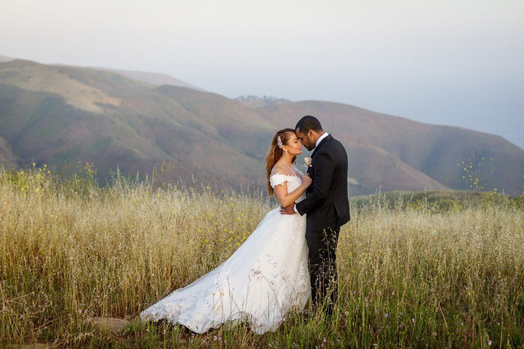 Experienced Wedding Photographers