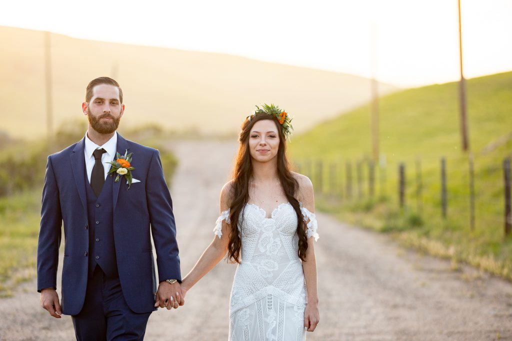 How To Book A Wedding Photographer