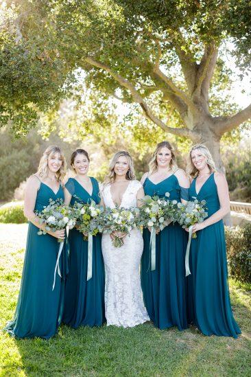 affordable wedding venues Santa Barbara