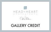 $100 Gallery Credit